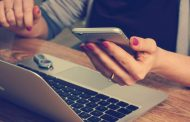 Taschengeld leicht verdient mit dem Handy - wie geht das?