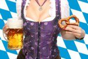 München - Perle an der Isar