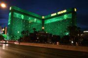 Nicht nur für Massenbesucher: Luxusgäste können in Las Vegas voll auf ihre Kosten kommen