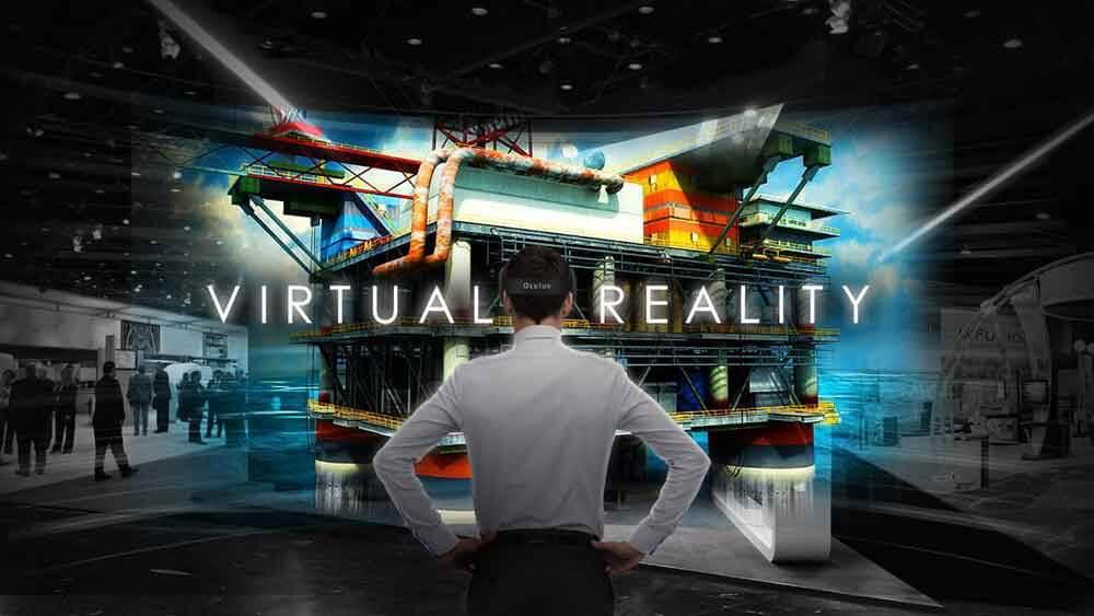Technologie-Trends Welche Die Online Casinos In Den 2021ern Verändern