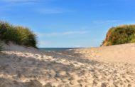 Ganz nah und doch exotisch: Dänemark lädt Sie zum Urlaub ein!
