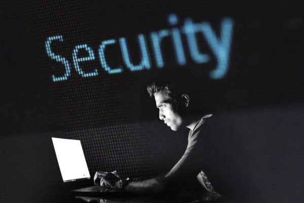 So schützen Sie sich gegen Spear-Phishing-Angriffe