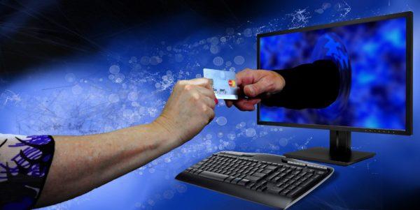Sicher bezahlen im digitalen Zeitalter