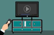 Wie Streaming-Dienste die Medienlandschaft in Deutschland verändern