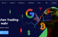 Ist 101Investing die Beste Trading-Plattform?