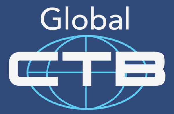 GLOBAL CTB Review - Die Krypto-Tradingplattform