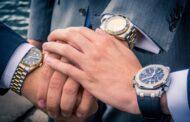 Schweizer Uhren: Eine Einführung
