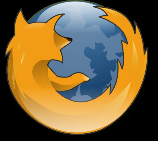 Mozilla veröffentlicht Notfall-Patch für Firefox