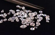Was man beim Kauf von Diamanten beachten muss