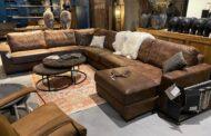 Mokana - exklusive Wohnmöbel und Vintage Möbel in Enschede