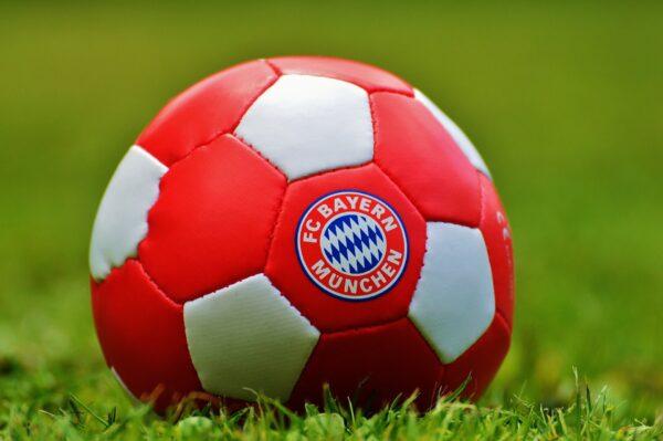 Die teuersten Spieler des FC Bayern München