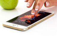 Ohne Handy ohne mich - Faszination Casino übers Handy