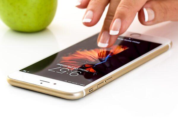 Faszination Online Casinos auf dem Handy spielen