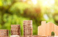 Investieren in Zeiten von Corona – mit diesen Geldanlagen haben Sie gute Karten