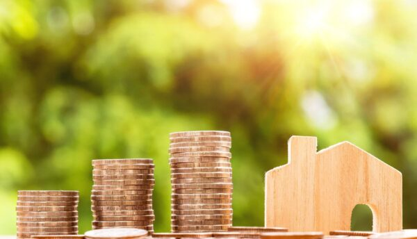 Investitionen in Zeiten von Corona – mit diesen Geldanlagen haben Sie gute Karten