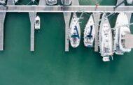 Geniessen Sie die teuersten Yachten - zur Miete