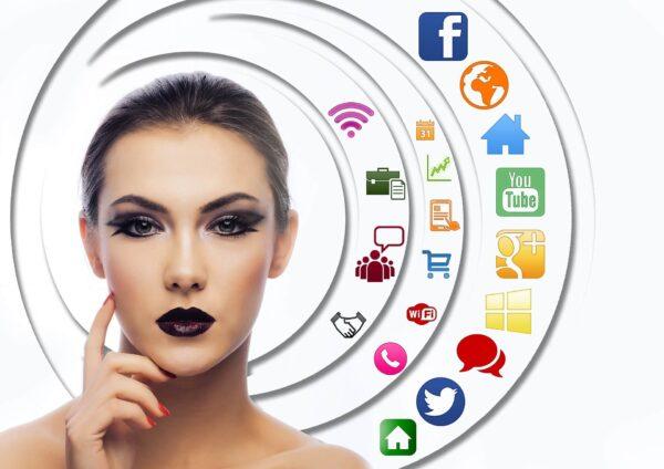 OnlyFans.com - Wie eine Online-Plattform Pornographie und Intimität revolutioniert
