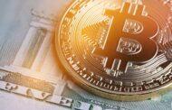Blockstream gründet offene Patent-Allianz für Kryptowährung, Square Crypto zur Unterstützung der Entwicklung von Bitcoin (BTC)