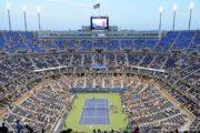 US Open 2020: Das bestbezahlte Tennis-Turnier