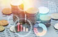 Der Absatz von Krypto-Derivaten stieg im August auf den Rekordwert von 712 Milliarden Dollar