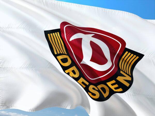 Dynamo Dresden bestätigt, dass sie einen Puffer für den Verlust von Zuschauereinnahmen haben