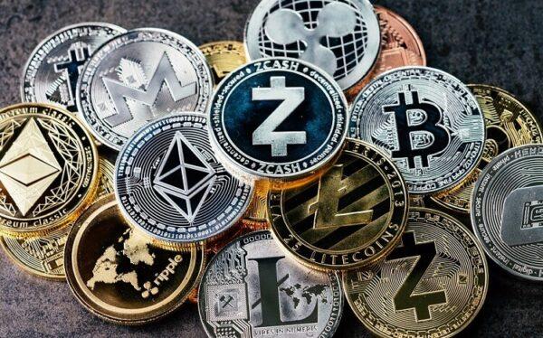 EZDSK - ein herausragendes Tool für Ihren Krypto-Handel