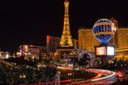 Die 5 exklusivsten und teuersten Casinos der Welt
