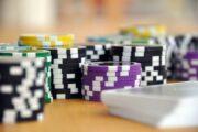 4 Dinge, die Sie vor einem Casinobesuch wissen müssen