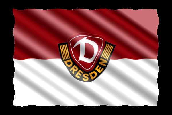 Dynamo Dresden hat in Sachen Platzverweise einen Negativlauf