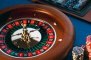 Online-Casino Vergleich - Was ist Stakers?