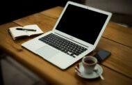 Refurbished IT - Business-Hardware zum guten Preis