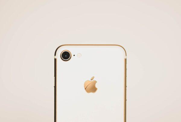Die 3 aktuell teuersten Smartphones der Welt