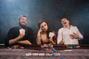 So beeinflusst ein Live-Element ein Casino-Spiel