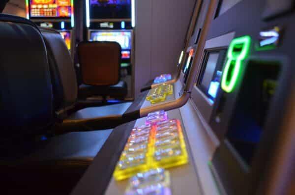Warum klassische Casino-Slots immer noch so populär sind
