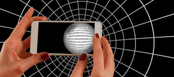 Das Samsung S21 – 5 Dinge die Sie über dieses Smartphone wissen müssen!