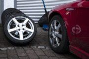 Reifenwechsel - Wann ist der richtige Zeitpunkt?