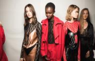 Online-Events und die Zukunft des Luxus ‒ die London Fashion Week