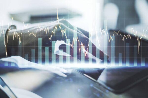 Die besten Tools und Programme für Aktienanleger