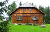 In ein Ferienhaus investieren: lohnt es sich