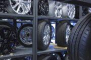 Otiro - Reifen vergleichen und kaufen