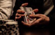 5 Dinge, die Sie über Poker wissen müssen