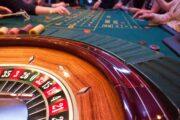 Glücksspielstaatsvertrag: Neues Gesetz ab Sommer