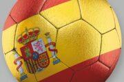 Euro 2020 Schock: Spanischer Teamkapitän Ramos nicht im Kader