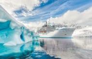 Luxus-Expeditionsyacht der Superlative sticht in See