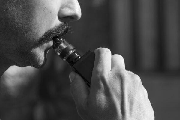 Welche e-Zigaretten es auf dem Markt gibt