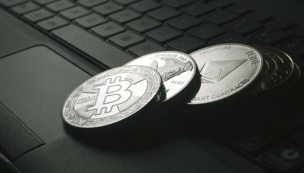 Wie handle ich mit Altcoins?
