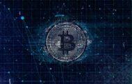 Bitcoin und die Banken