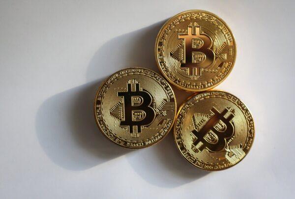 Bitcoin im Überblick