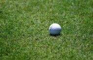 Der richtige Schläger zum erfolgreichen Golf
