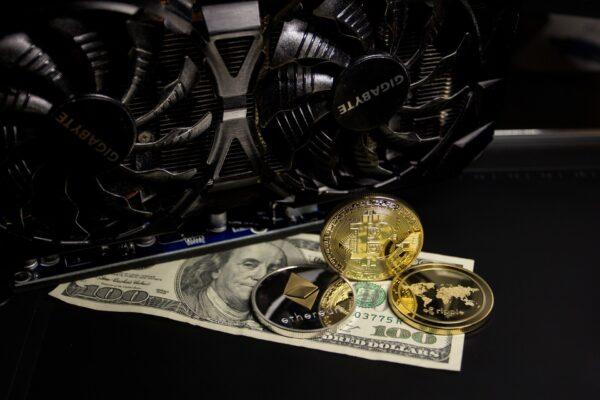 Welchen neuen Kryptowährungen haben eine Zukunft?